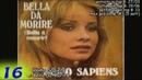 1977 I 20 singoli più venduti in Italia