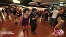 Salsa social dancing pt4 @ LA ROCHELLE LATIN FESTIVAL SBK