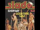 Slade - Everyday (1974)