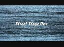 Drift Workshop   Street Stage One   CCDplanet 2