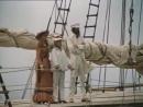 Увертюра к фильму Дети капитана Гранта и в Поисках капитана Гранта