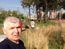 Москва. Парк Зарядье 4