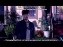The Heir OST- I'm Saying by Lee Hong Ki MV