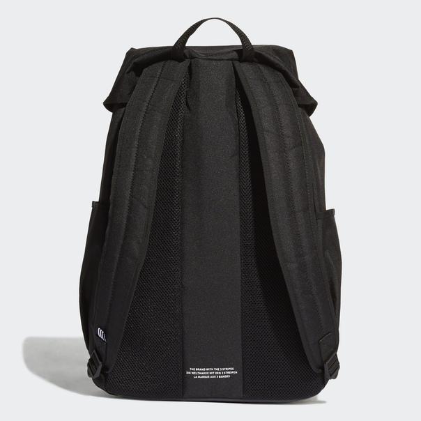 Рюкзак Top-Loader