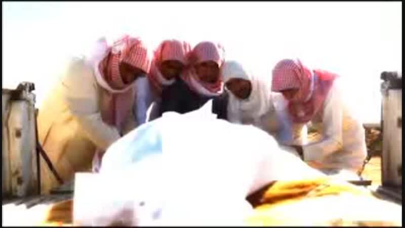 Abu Yusuf Robbim bir lahzaga tiriltir meni she'r