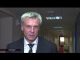 На здравоохранение и предстоящий отопительный сезон нужно еще три млрд. рублей на Колыме
