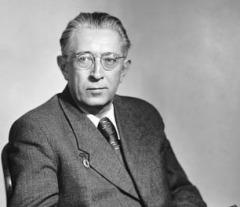 День памяти Борис Лавренев Советский прозаик, драматург 17 июля 1891  7 января 1959
