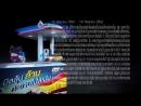 180630 Sungshin - PTT gas station @ CF