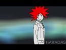 Anime.webm Tokyo Ghoul