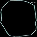 Metric альбом Art of Doubt