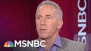 'The Dangerous Case Of Donald Trump': 27 Psychiatrists Assess   The Last Word   MSNBC