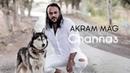 Akram Mag Channa3 شنّع