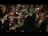 Gustav Mahler - Symphony No. 10 Adagio - Vienna Philharmonic, Leonard Bernstein HD