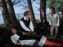 «Алые паруса» (1961) — В соображении обстоятельств есть нечто располагающее...