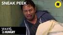 Young Hungry | Season 5, Episode 11 Sneak Peek: Gabi's Bathroom | Freeform