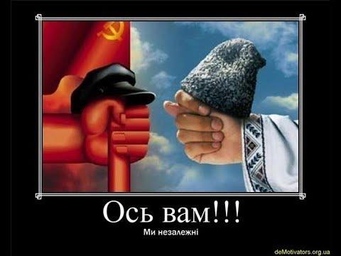 ✔ «Эээ…» как русский за минуту поставил украинца в тупик, объяснив что Крым-Россия