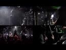 [2014.05.10] Tokami【憂鬱なる不確かな明日】Live マルチカメラ