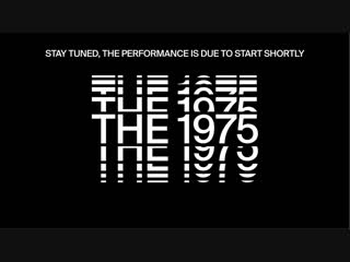 The 1975 - Live At Camden Assembly 2018 [Full Set] [Live Performance] [Concert] [Complete Show]