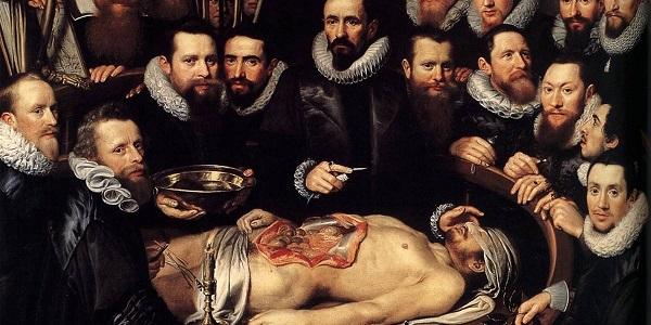 Картинки по запросу Пустые кладбища Эдинбурга. Представления с трупами, клетки для мертвых и серийные убийцы. Что способствовало развитию медицины в Англии? Картинки