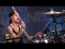 Frank Zummo 13 Voices
