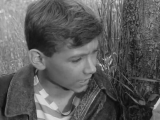 Терновая крепость - 5-я серия (1967) Венгрия