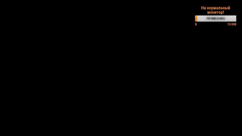 CS:GO   24.03.2018   Ночные соревновалки