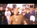Raekwon feat. Cappadonna, Ghostface Killah, Meth, RZA &amp Masta Killa - Ice Cream (1995)