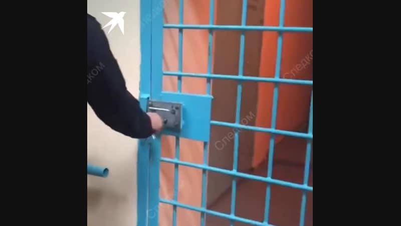 Небедная дама – замминистра из Красноярска, с подельниками воровала мелкую бытовую технику и миллионы выделенные на это бюджетны