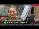 ЧП - 25.07.2018. Нина Гогаева