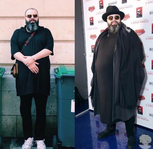 -60 килограмм