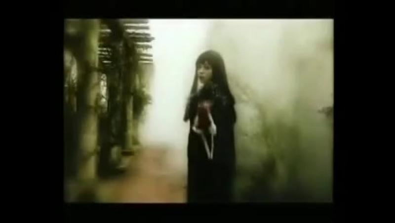 Akado - Kuroi Aida четко