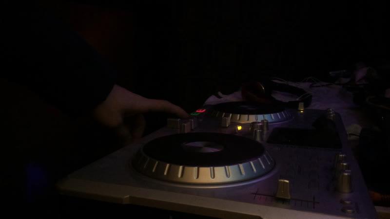 Sebastian MC - For Drum Temple