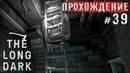 The Long Dark Бункер Хэнка Episode 2 Прохождение 39