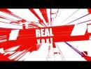 """Politoloq Nəzakət Məmmədova ile birlikte Azerbaycanda yeni açılmış REAL TV kanalının Real Vaxt"""" proqramının qonağı olduq"""