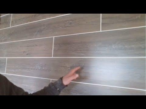 Варианты отделки стен ламинатом дешевле обоев вертикально горизонтально и под кирпич