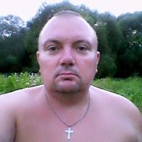 Аватар Олега Щербакова