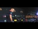 Заключительный день DreamHack Masters Marseille