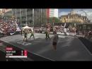 FIBA 3x3 World Tour: Saskatoon - FINAL - Novi Sad VS. Liman (22-07-2018)