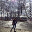 Alina Karacheva фото #8