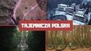 10 niesamowitych miejsc w POLSCE