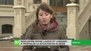 Algérie : Lavrov met en garde contre toute ingérence étrangère