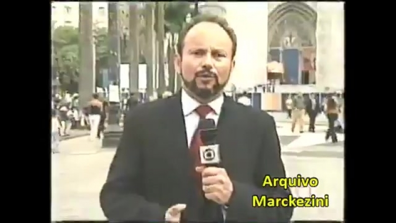 Brasil sempre teve os comentarista de internet sabe tudo, tudo 7x1 , sempre foi assim, e não seria diferente esse ano, Adenor nã