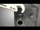 Универсальный ключ Magic Wrench от 9 до 36 мм