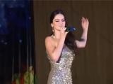 Анжела Готова (Anzhela Gotova) -Разбудил любовь (Waked love)