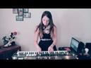 LORNA SHORE- DENOUNCE THE LIGHT Piano cover