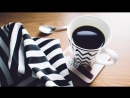 Relaxing Coffee JAZZ Cafe Saxophone Piano Jazz Music for Work Studying Rela