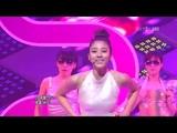 HD Son Dam Bi - Saturday Night