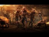 Position Music - Fifth Dimension (Epic Music) - (Massive Hybrid Orchestral)