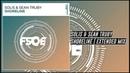 Solis Sean Truby Shoreline Extended Mix Future Sound Of Egypt