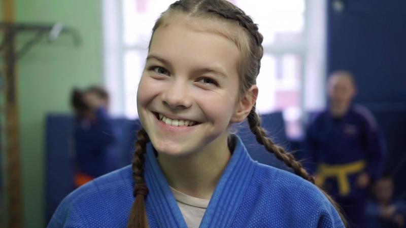 Василиса profile_1
